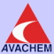 AvaChem Scientific